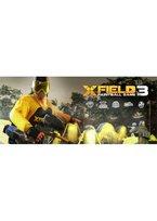 XField Paintball 3 (PC)