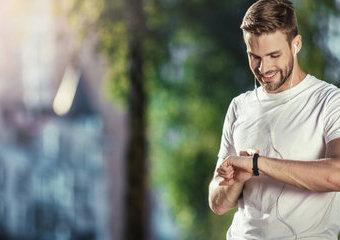 Xiaomi Mi Band 5 – premiera w Polsce już niedługo. Jak prezentuje się nowa opaska Xiaomi?
