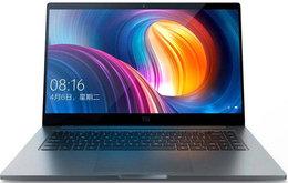 Xiaomi Mi Notebook Pro 15.6″ i5-10210U 8GB/512GB MX250 JYU4159CN