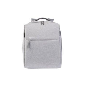Xiaomi, Plecak, Mi City Backpack, szary-Xiaomi