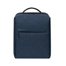Xiaomi, Plecak miejski, Mi City 2 Dark Blue, granatowy, 17L