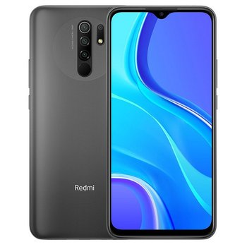 XIAOMI Redmi 9, 32 GB, Dual SIM-Xiaomi