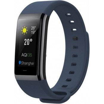Xiaomi, Smartwatch, Amazfit Cor, niebieski-Xiaomi