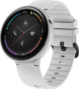 Xiaomi, Smartwatch, AMAZFIT NEXO Ceramic, biały-Xiaomi