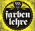 XXX lat na scenie-Farben Lehre