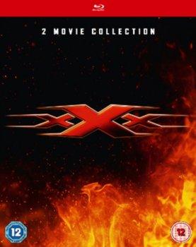 XXx/xXx 2: State of the Union-Cohen Rob, Tamahori Lee