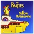 Yellow Submarine-The Beatles