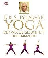 Yoga-Iyengar B. K. S.