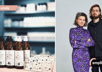 YOPE: kosmetyki, które zdobyły serca Polaków