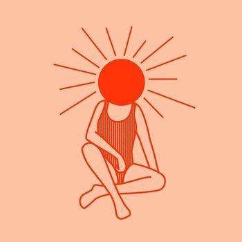 You Are My Sun-Sonar Soul