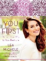 You First-Michele Lea