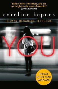You-Kepnes Caroline