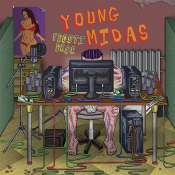 Young Midas-Frosti Rege