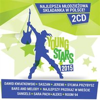 Young Stars 2015
