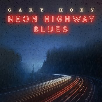 Your Kind Of Love-Gary Hoey