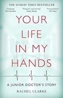 Your Life In My Hands-Clarke Rachel