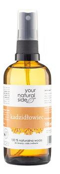 Your Natural Side Hydrolat woda kwiatowa kadzidłowiec 30ml-Your Natural Side