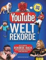 YouTube Weltrekorde-Besley Adrian