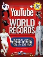 YouTube World Records-Besley Adrian