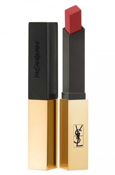 Yves Saint Laurent, Rouge Pur Couture, pomadka do ust 1 Rouge Extravagant, 2,2 g-Yves Saint Laurent