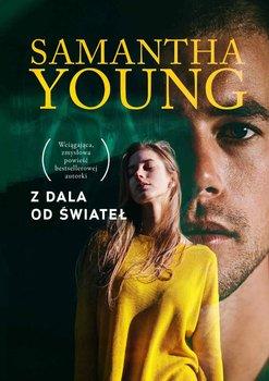 Z dala od świateł-Young Samantha