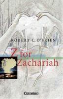 http://ecsmedia.pl/c/z-for-zachariah-b-iext3902699.jpg