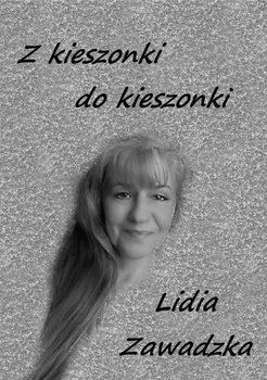 Z kieszonki do kieszonki-Zawadzka Lidia