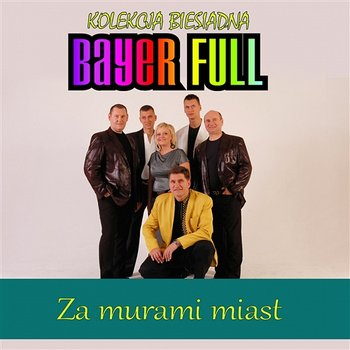 Marianna - Bayer Full
