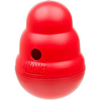 Zabawka dla psa, Wobbler KONG, 19 cm -Kong