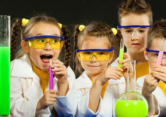 Zabawki edukacyjne, czyli siłownia dla młodych umysłów