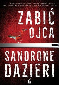 Zabić ojca-Dazieri Sandrone