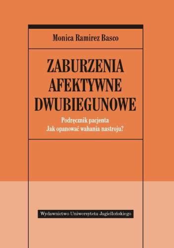 zaburzenia afektywne dwubiegunowe podręcznik pacjenta pdf