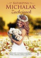 Zachcianek