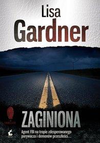 Zaginiona-Gardner Lisa