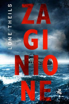 Zaginione-Theils Lone