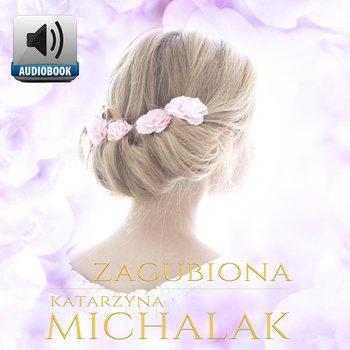 Zagubiona-Michalak Katarzyna
