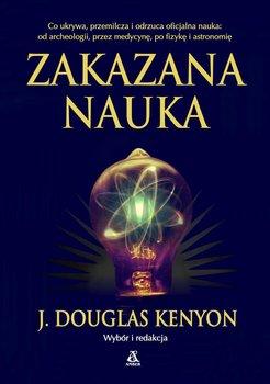 Zakazana nauka-Kenyon Douglas J.