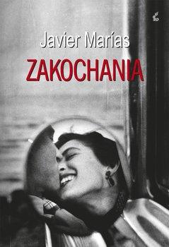 Zakochania-Marias Javier