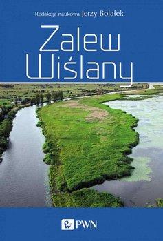 Zalew Wiślany-Bolałek Jerzy