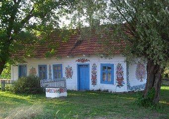 10 zaskakujących miejsc w Polsce, które warto odwiedzić