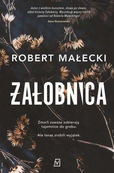 Żałobnica-Małecki Robert