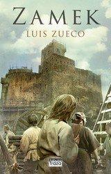 Zamek-Zueco Luis