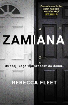 Zamiana-Fleet Rebecca