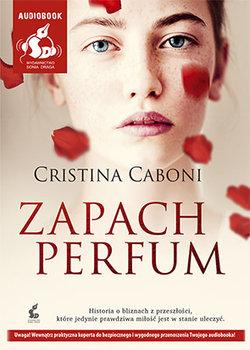 Zapach perfum-Caboni Cristina