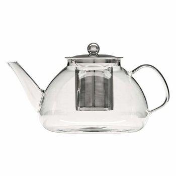 Zaparzacz do herbaty SECRET DE GOURMET, 1,3 l-Secret de Gourmet