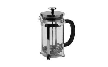Zaparzacz do kawy/herbaty 1L Barista-Ambition