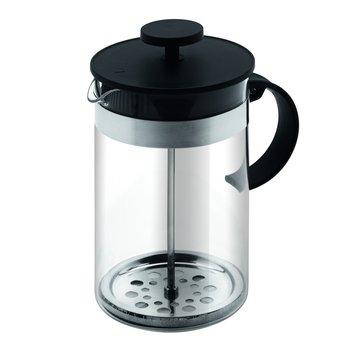 Zaparzacz tłokowy kawa i herbata Tadar Kamelia 0,8 l-Tadar