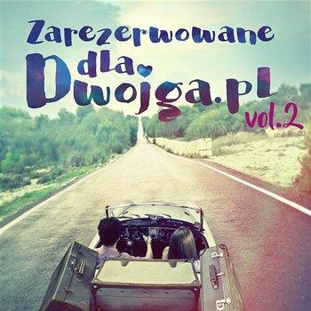 Zarezerwowane dla dwojga.pl vol. 2-Różni Wykonawcy