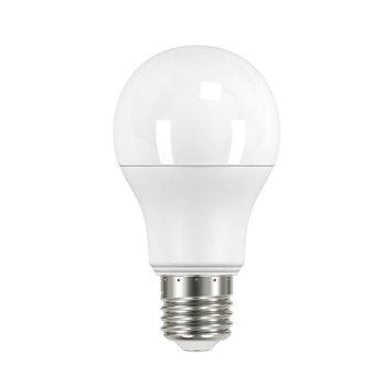 Żarówka IQ-LED KANLUX, A60, E27, 10,5 W, barwa biała ciepła-Kanlux