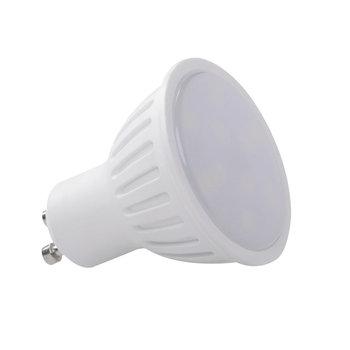 Żarówka LED KANLUX Tomi 22820, MR16, GU10, 7 W-Kanlux